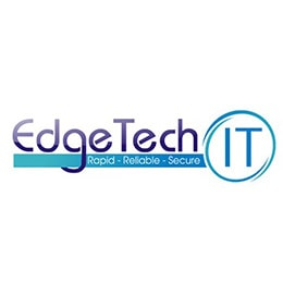 Edge Tech IT
