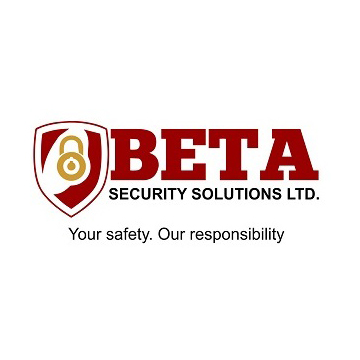 Beta Security Solutions