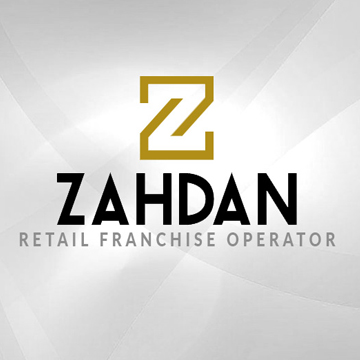 Zahdan Group