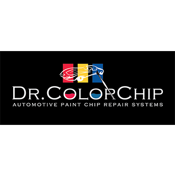 Dr. Color Chip