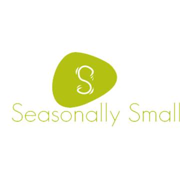 Seasonally Small